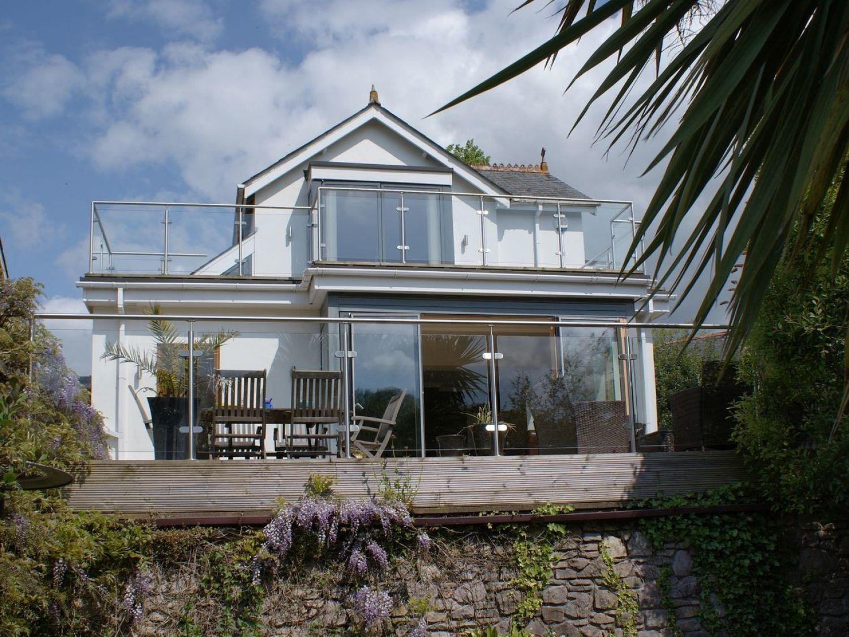 Derby Lodge - Devon - 976225 - photo 1