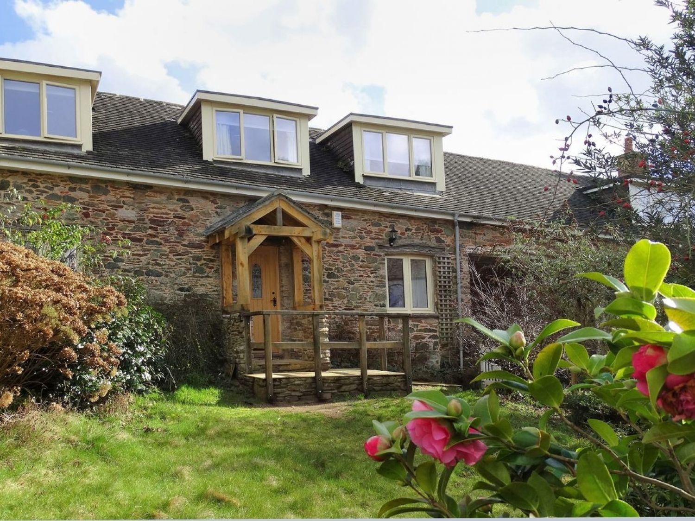 1 Brooking Barn - Devon - 976241 - photo 1