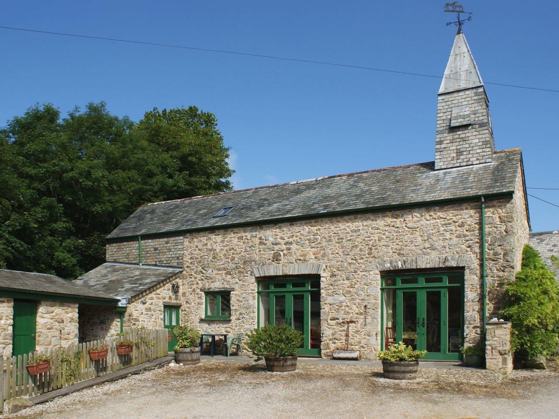 The Clock House - Devon - 976251 - photo 1