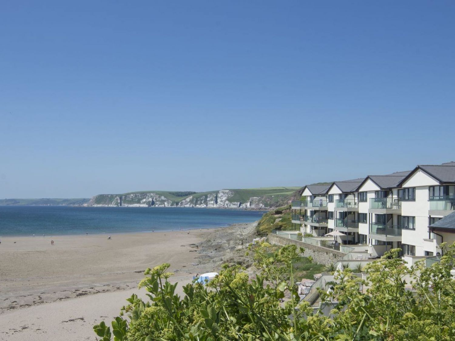 22 Burgh Island Causeway - Devon - 976258 - photo 1