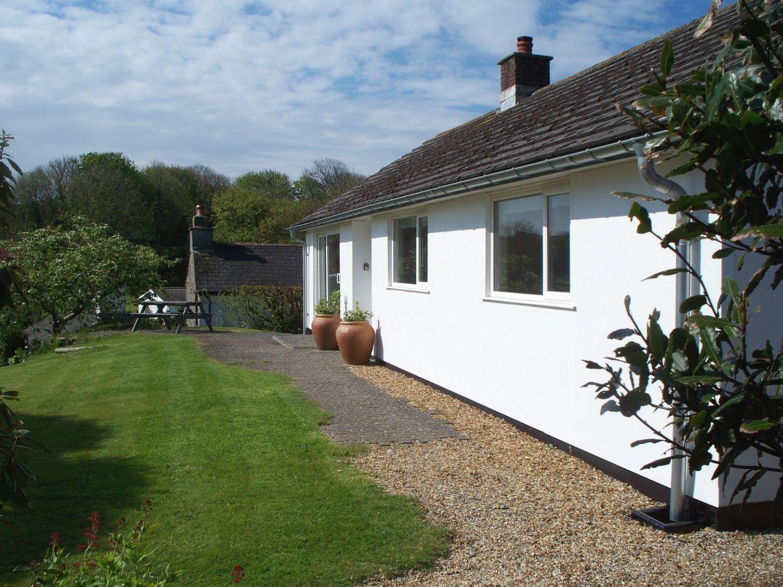 Orchard View - Devon - 976266 - photo 1