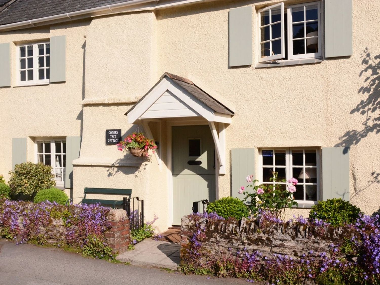 Cherry Tree Cottage - Devon - 976280 - photo 1