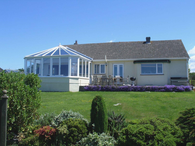 Seawynds - Cornwall - 976298 - photo 1
