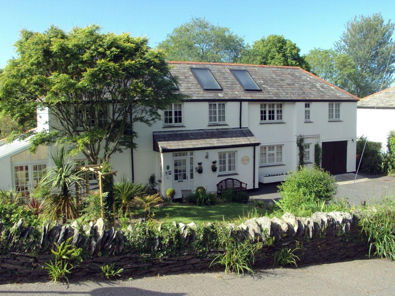 Orchard Lodge - Cornwall - 976310 - photo 1
