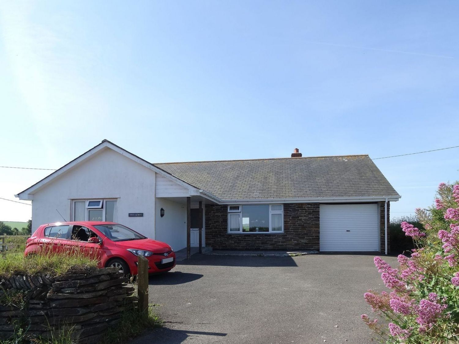 Two Acres - Cornwall - 976312 - photo 1