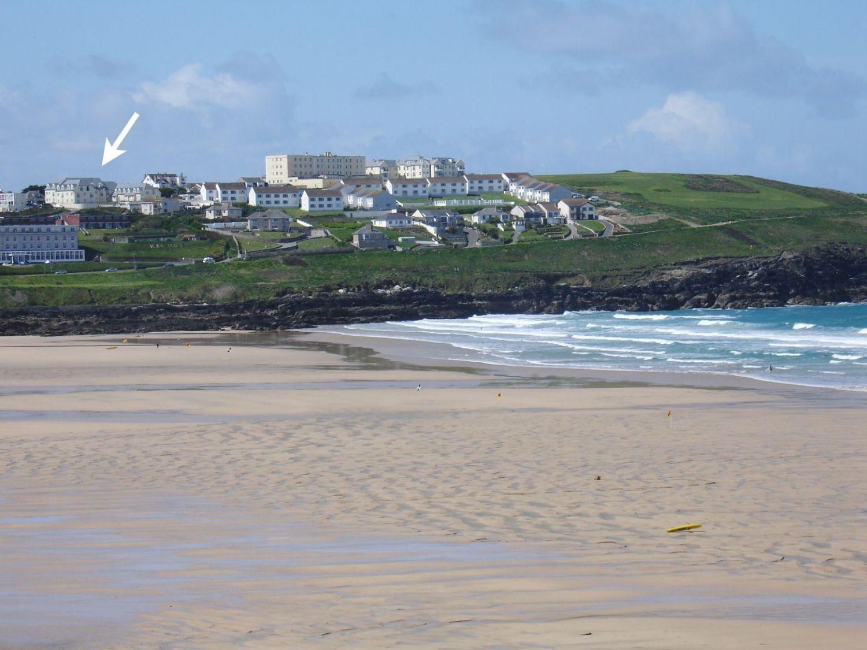 Atlantic Horizon - Cornwall - 976381 - photo 1