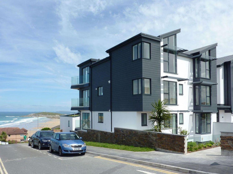 Rosen - Cornwall - 976391 - photo 1