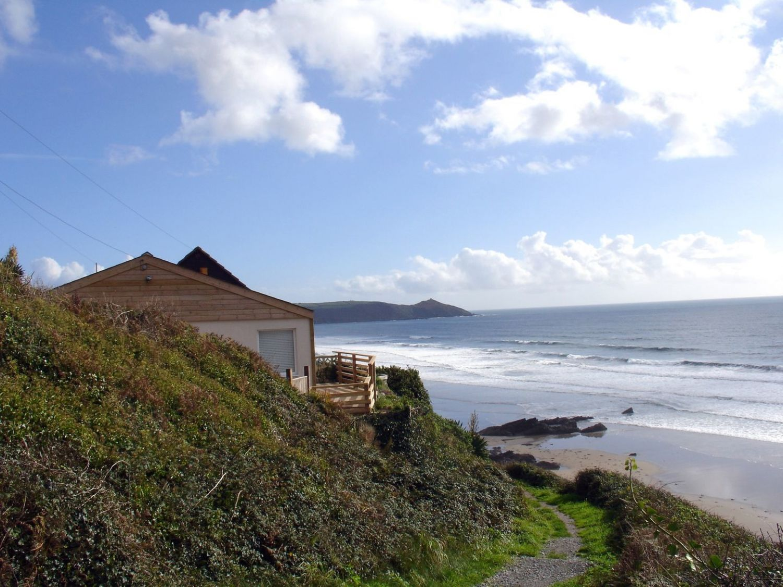 Selvecia - Cornwall - 976393 - photo 1