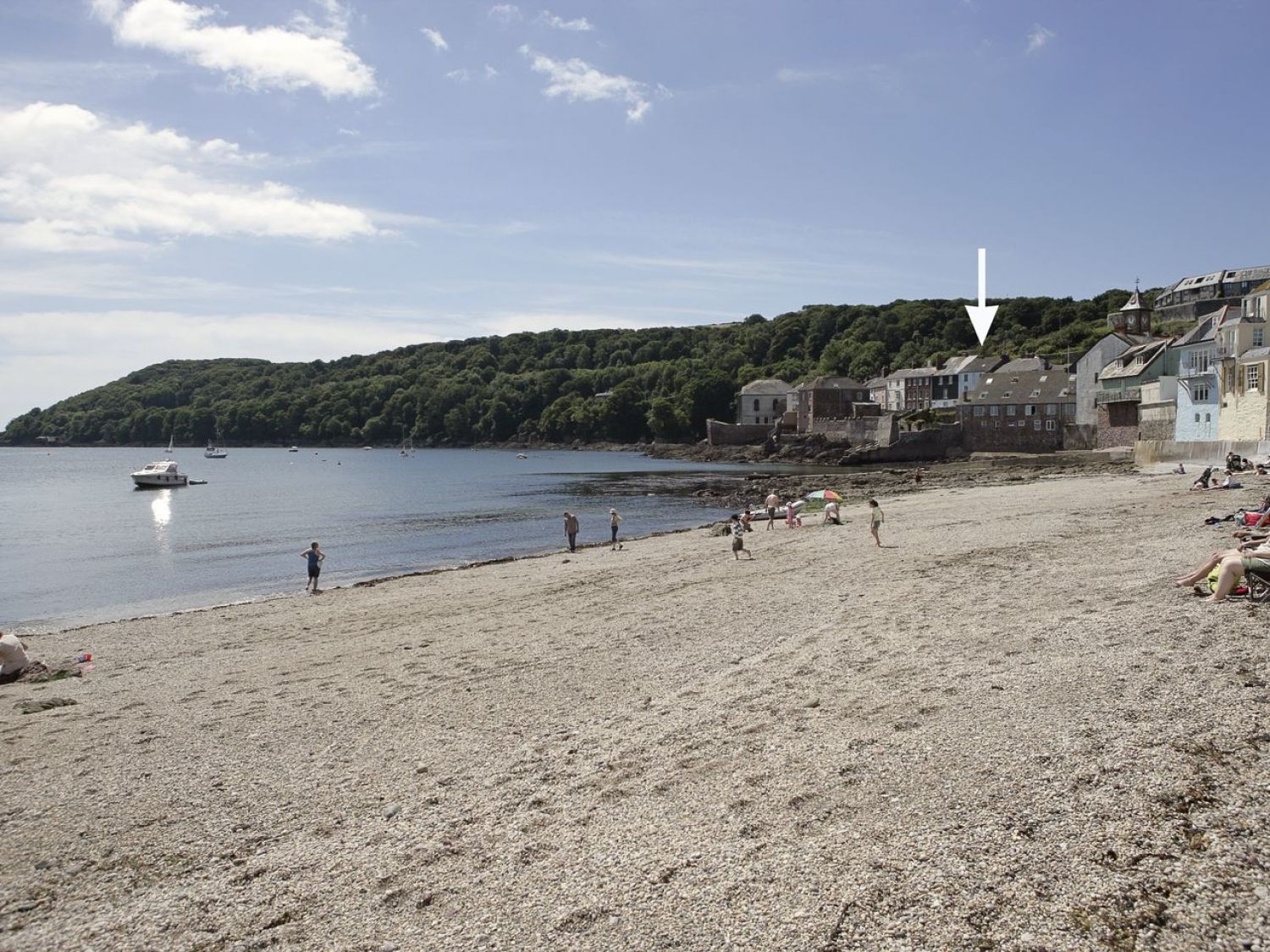 Trevarna - Cornwall - 976440 - photo 1