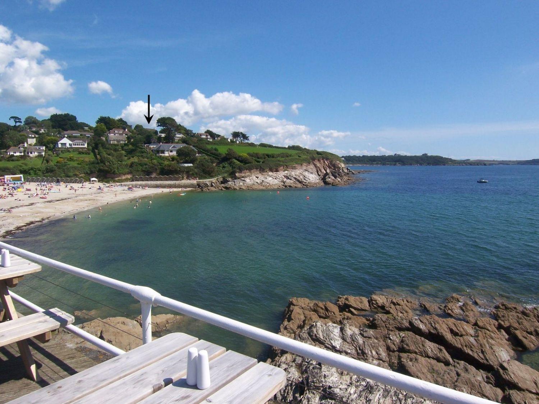 Boslowen - Cornwall - 976457 - photo 1