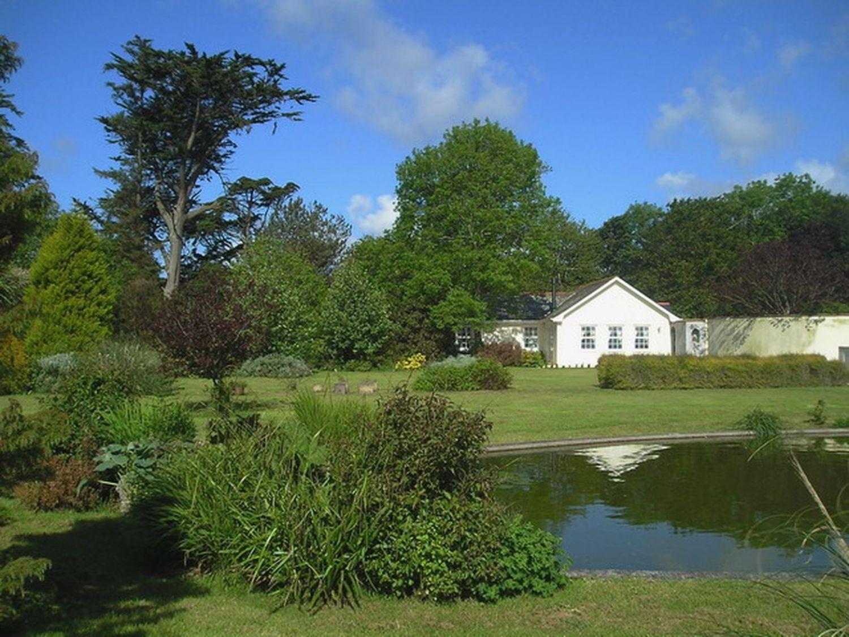 Charlton Lodge - Cornwall - 976475 - photo 1