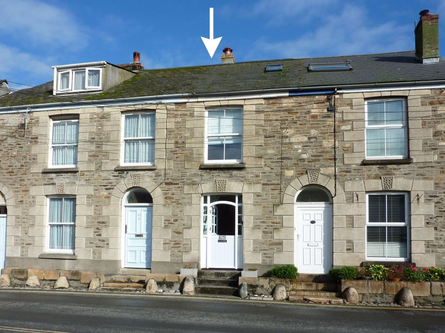 25a Church Street - Cornwall - 976503 - photo 1