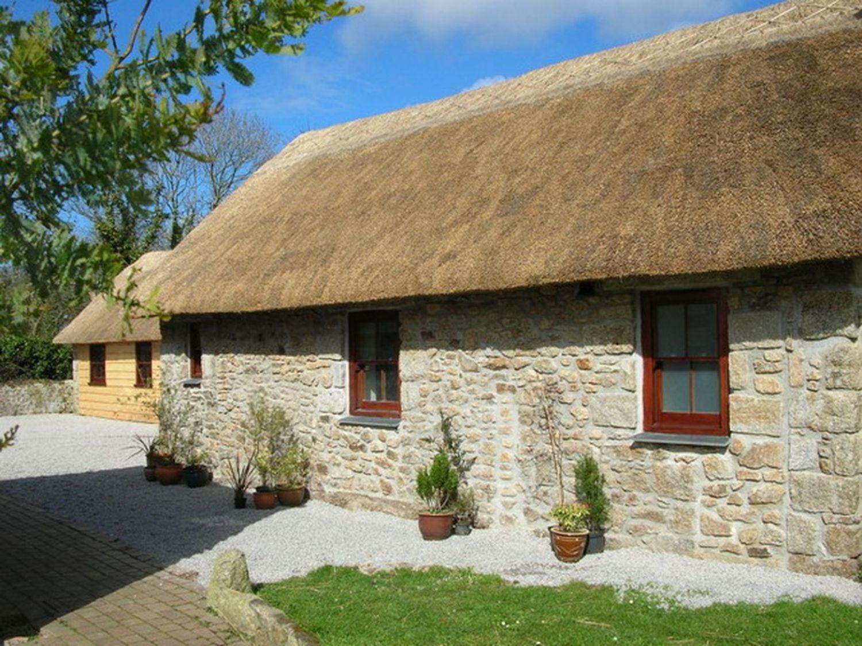 East Barn - Cornwall - 976534 - photo 1