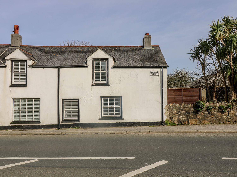 Boundys House - Cornwall - 976568 - photo 1