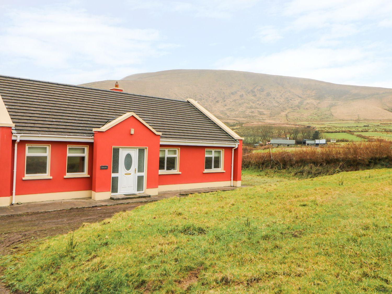 Tamana - County Kerry - 977247 - photo 1