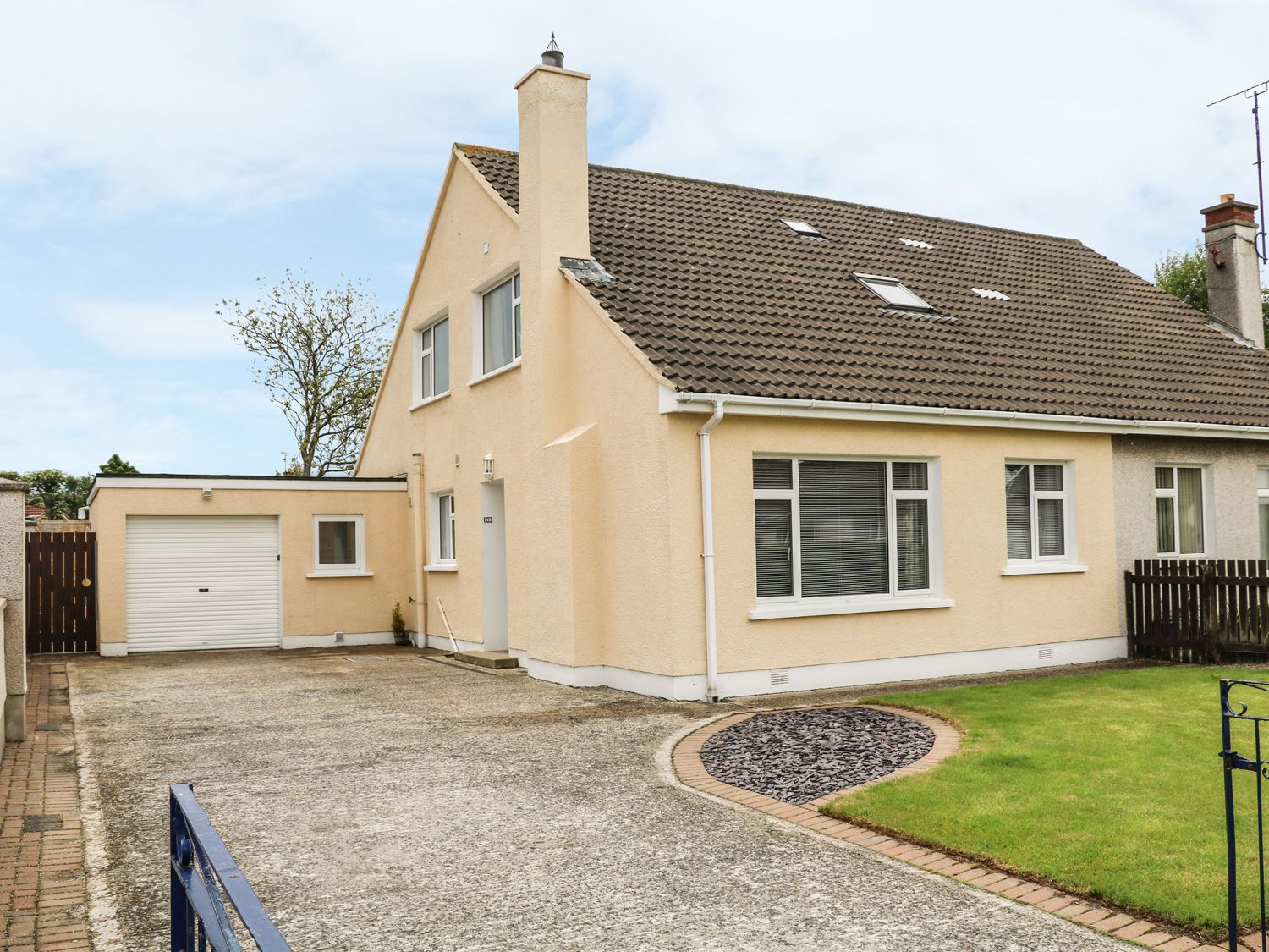 Crossreagh -  - 977337 - photo 1