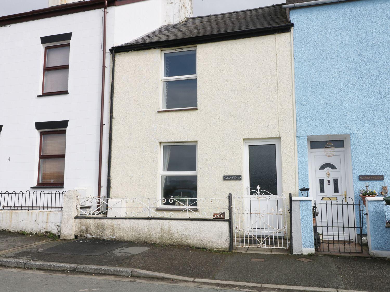 Glan Y Don - North Wales - 977424 - photo 1