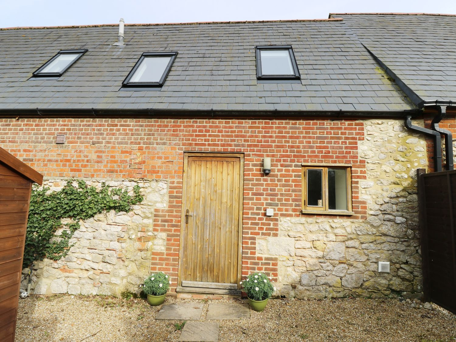 The Little Stables - Isle of Wight & Hampshire - 977485 - photo 1