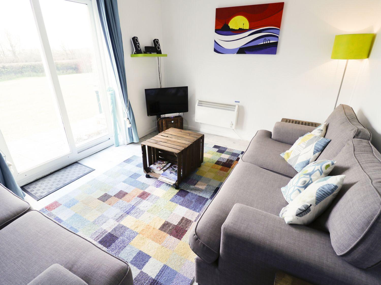 4 Brightland Apartments - Cornwall - 977604 - photo 1