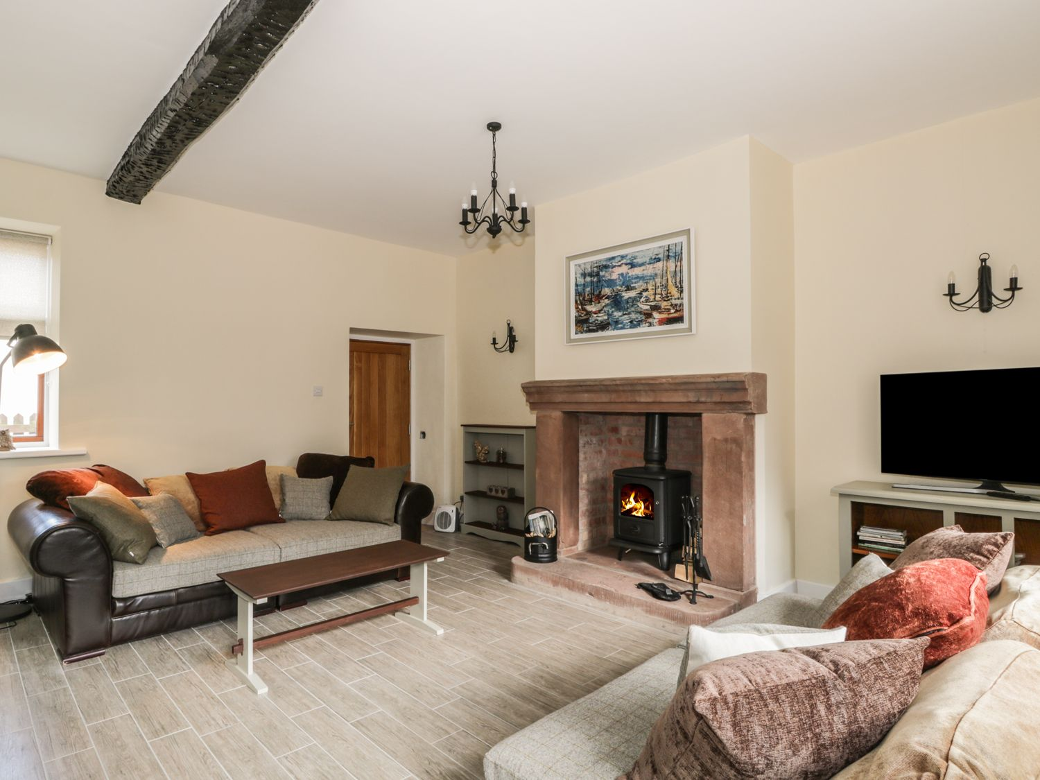 4 Spittal Farm - Lake District - 977717 - photo 1