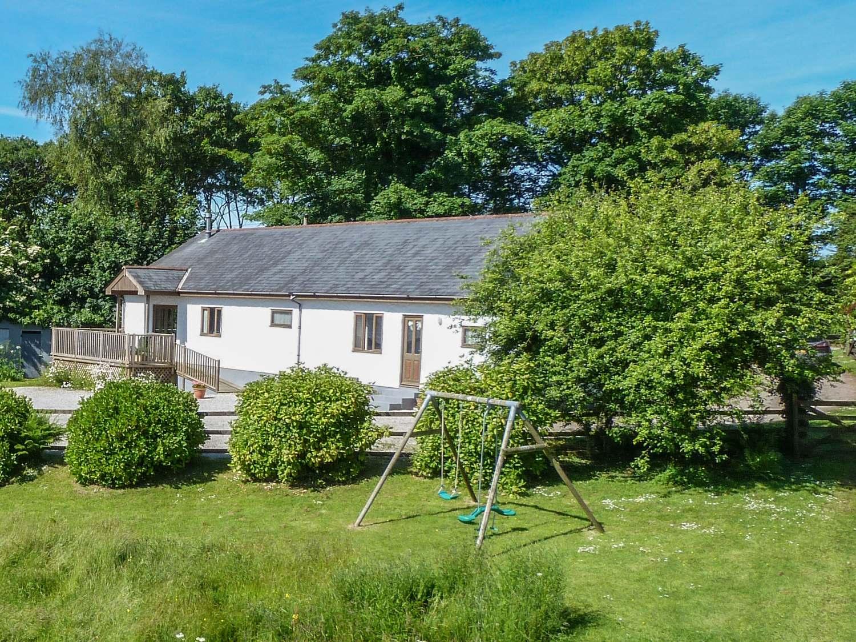 Orchard - Cornwall - 977945 - photo 1