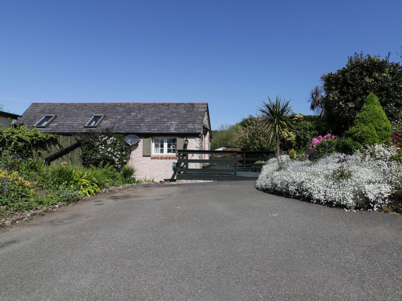 The Grange - Cornwall - 978042 - photo 1
