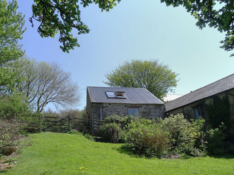 The Roundhouse - Devon - 978443 - photo 1