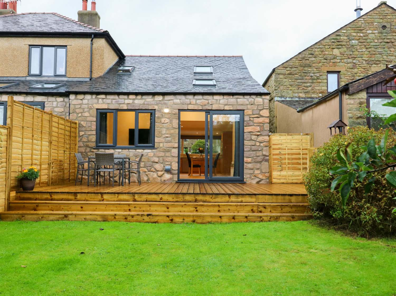Croft Cottage - Yorkshire Dales - 979186 - photo 1