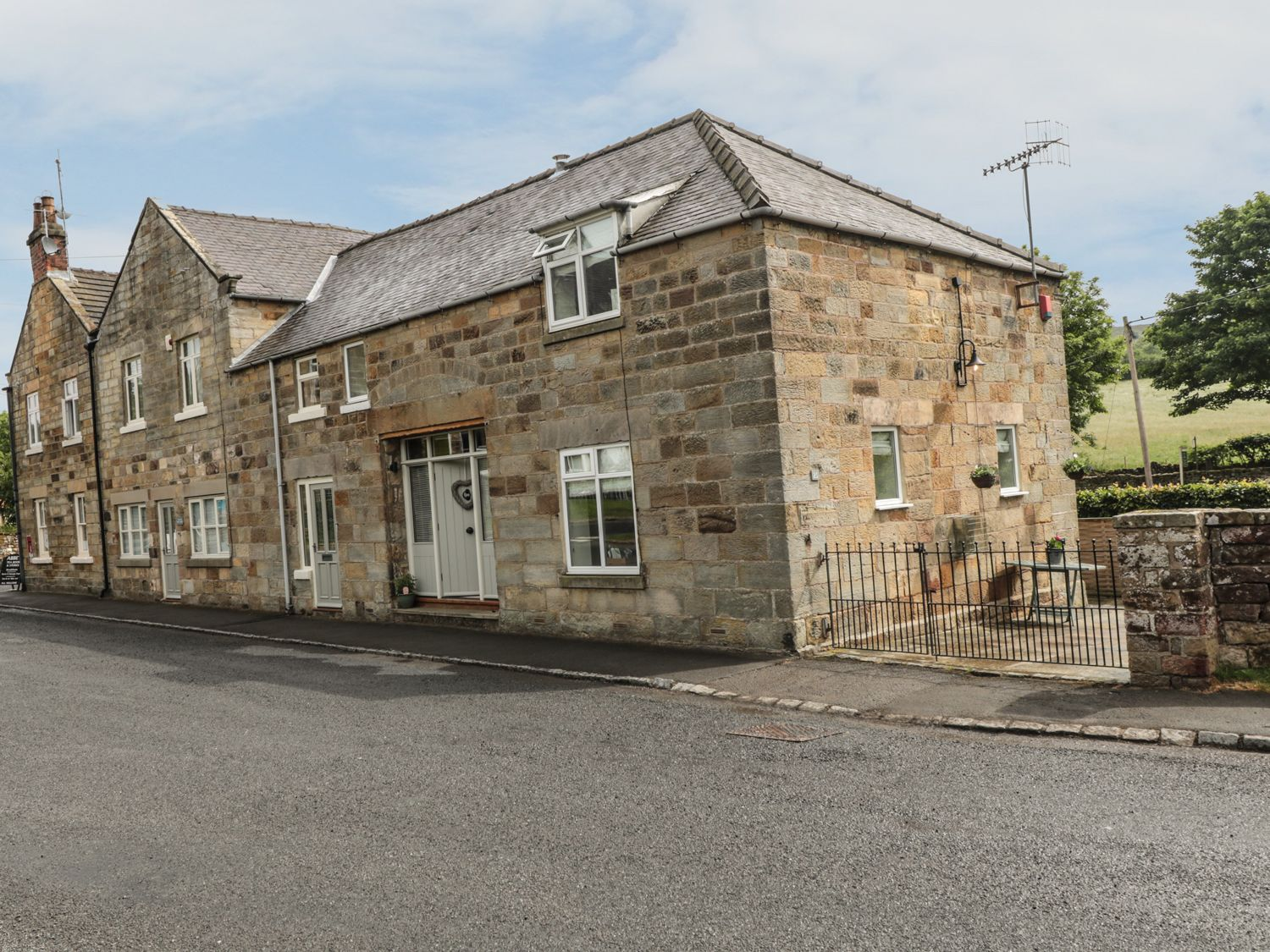 23 Rosedale Abbey - Whitby & North Yorkshire - 979320 - photo 1