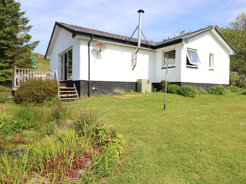 Westhaven - Scottish Highlands - 979485 - photo 1