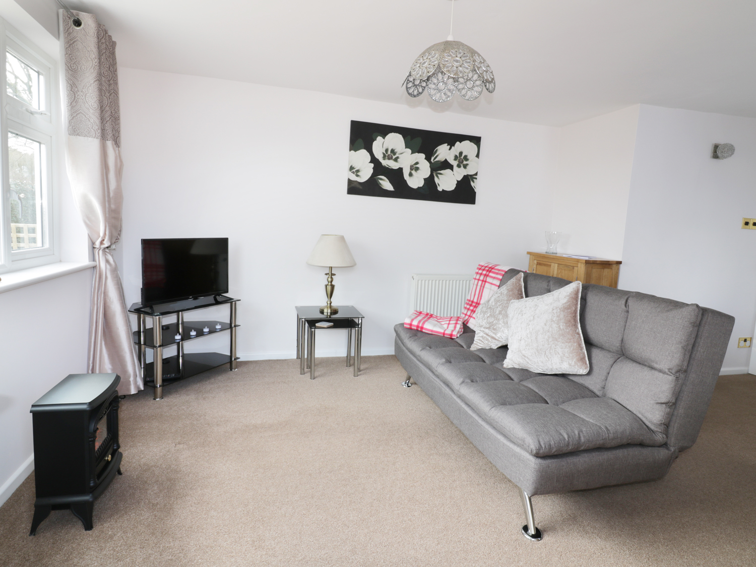 Clearview - Cornwall - 979503 - photo 1