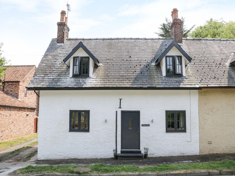 Corner View - Whitby & North Yorkshire - 979519 - photo 1