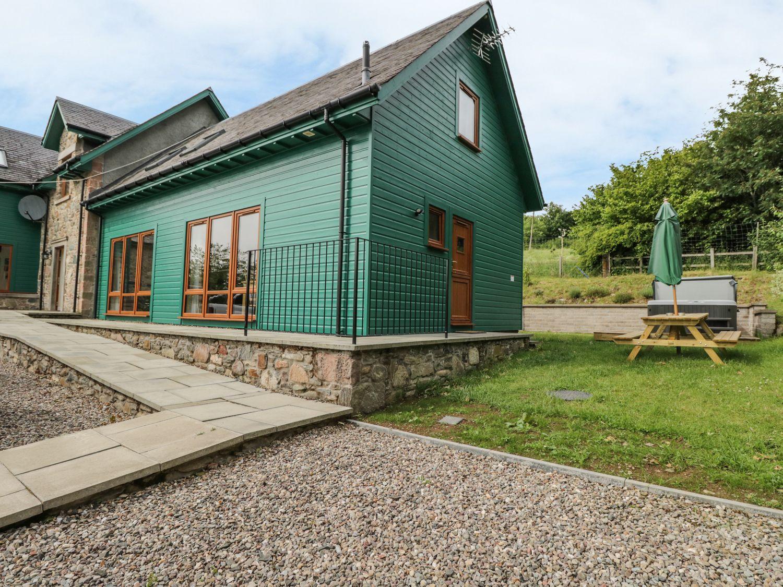 Woodside - Scottish Lowlands - 979695 - photo 1