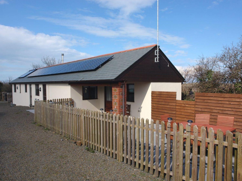 Barn View - Devon - 979733 - photo 1