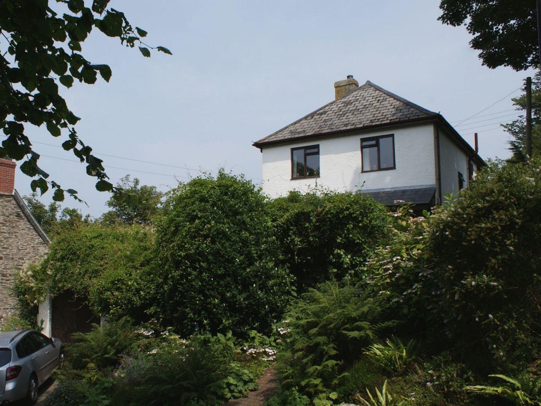 Camellia House - Cornwall - 979746 - photo 1