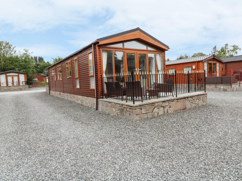 32 Cruachan Lodge - Scottish Lowlands - 980337 - photo 1