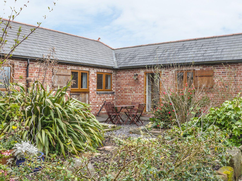 Acorn Cottage 2 - Shropshire - 980350 - photo 1