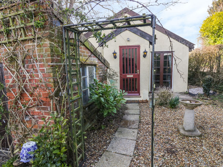 Little Beck Cottage - Norfolk - 980479 - photo 1