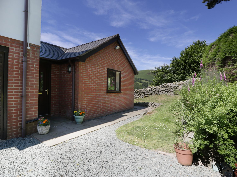 Bryn Coed Bach - North Wales - 980634 - photo 1