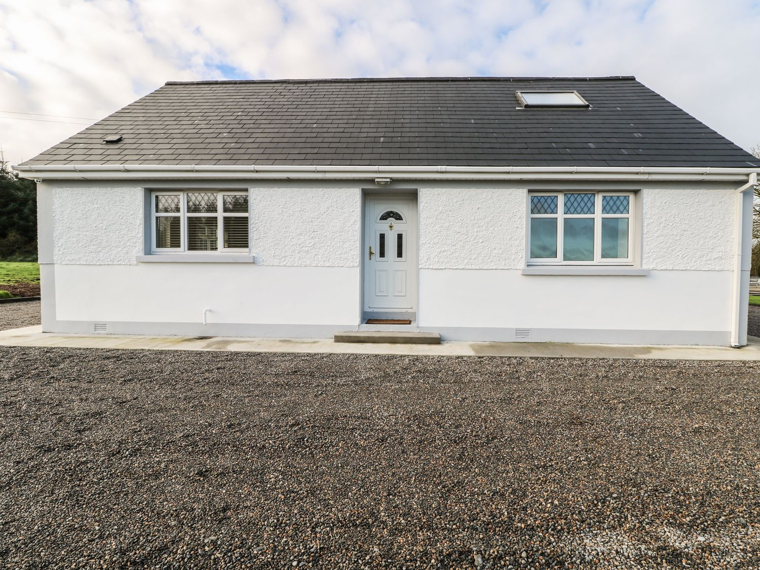 Curraturk - South Ireland - 980774 - photo 1