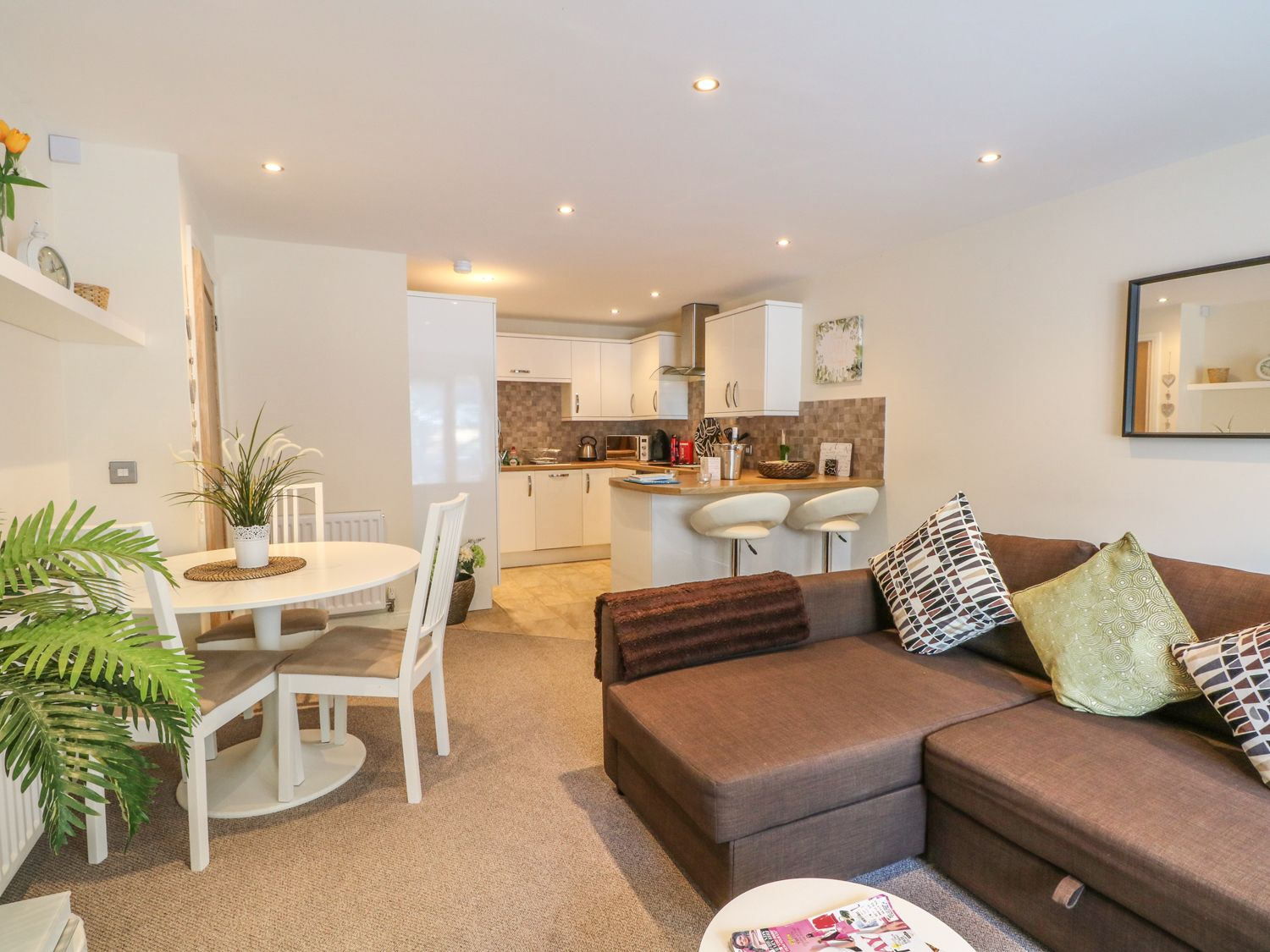 2 Holland Hall Mews - Lake District - 980789 - photo 1