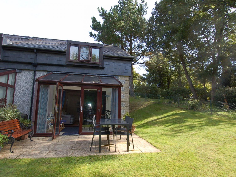 Mewstone - Cornwall - 980816 - photo 1
