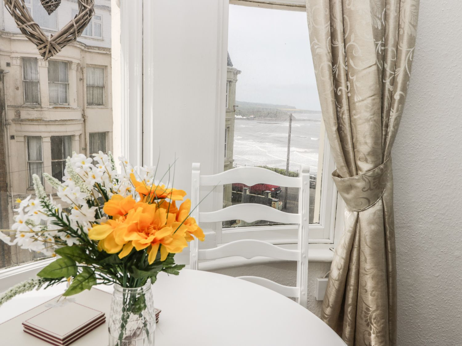 Coastal Retreat - Whitby & North Yorkshire - 980847 - photo 1
