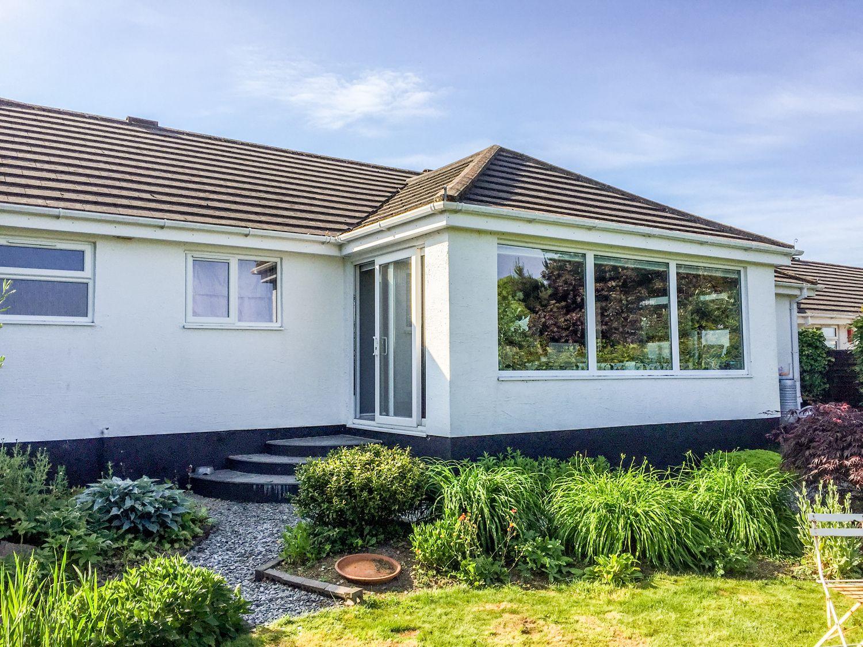 65 Foxdown Manor - Cornwall - 981055 - photo 1