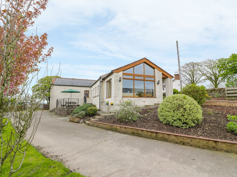 Laird House - Scottish Lowlands - 981353 - photo 1