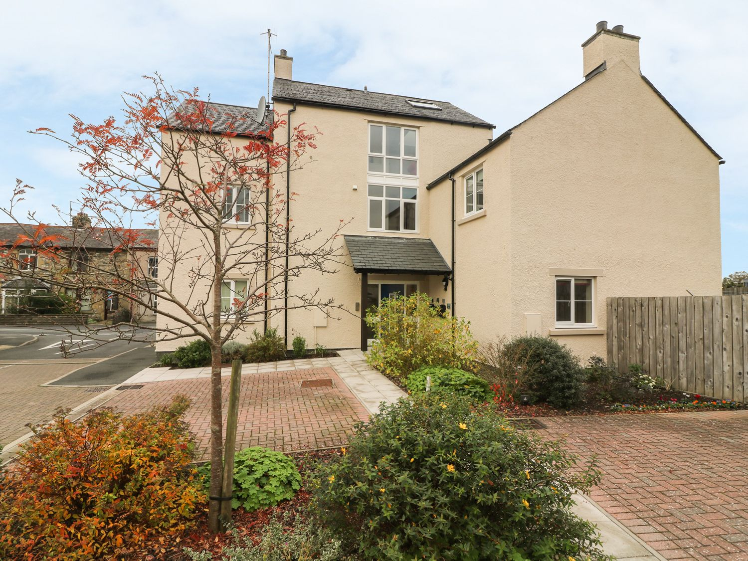 5 Old Laundry Mews - Yorkshire Dales - 981513 - photo 1