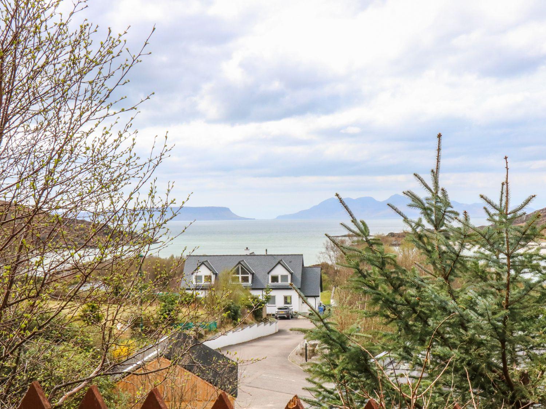 1 Sandholm - Scottish Highlands - 981574 - photo 1