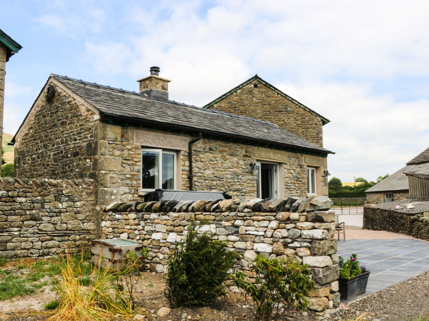 Speight Cottage - Lake District - 981731 - photo 1