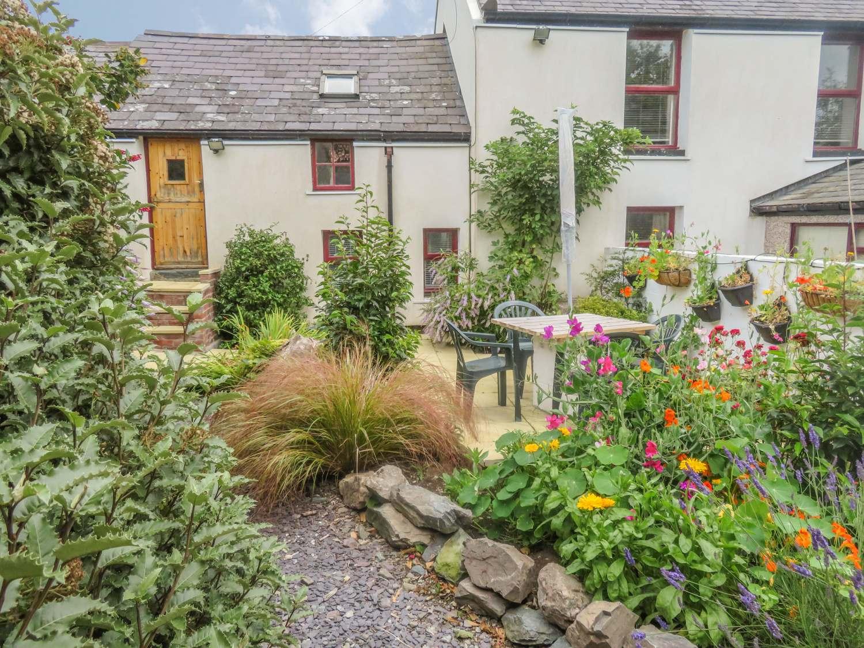 Beddycor Bach - Anglesey - 981789 - photo 1