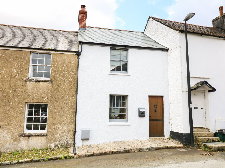 11 The Village - Devon - 981907 - photo 1